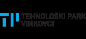 Tehnološki Park Vinkovci
