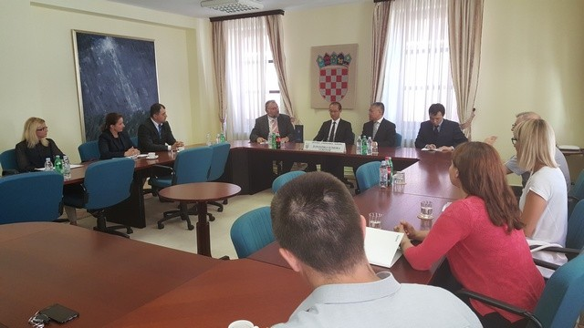 vukovar-kineski-veleposlanik-zk595cf9a1baaad